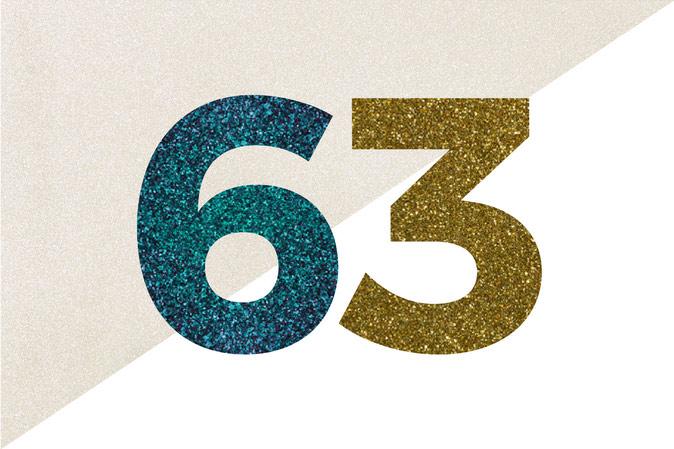 Kreiere deine HEAROS in deinen Lieblingsfarben. 63 Farben, Pastel, Neon oder Glitter stehen dir zur Auswahl!