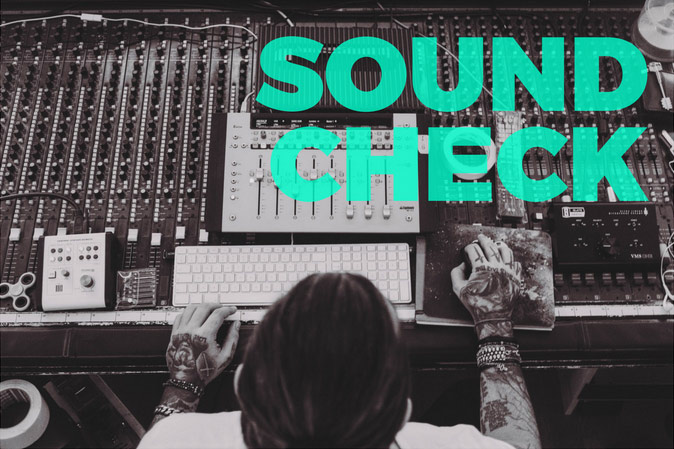 Mach den Soundcheck und teste alle HEAROS Modelle in unseren Primeshops!